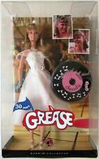 Barbie as Sandy In Grease Doll (New)