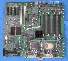 DELL NF911 PowerEdge 1900 Scheda Madre/Scheda Di Sistema 0NF911