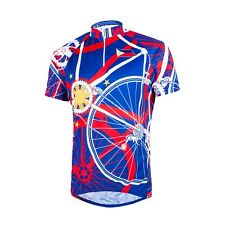 Philippine Cycling Jersey - Siklista