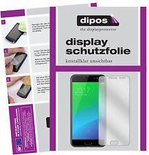 2x Ulefone Gemini Pro Schutzfolie klar Displayschutzfolie Folie Display Schutz
