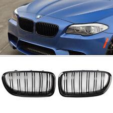 Grilles For BMW I EBay - 2012 bmw 530i