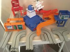 TOMY: Thomas & Friends Post Office Loader: Replacement Spare Parts