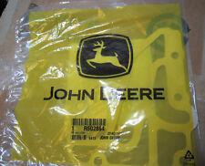 John Deere part R502864 Gasket or sub for R123504. For engine 6068trw54 m-jdgsk