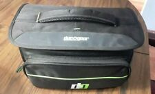 Deco Gear Camera Bag. New with Tags. Includes a few Camera accessories