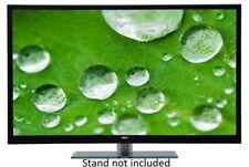 RCA LED42C45RQ 42-Inch 1080p 60Hz LED HDTV