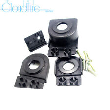 x1 Rechts 4F0998122 Scheinwerfer Reparatursatz für AUDI A6 S6 QUATTRO AVANT RS6