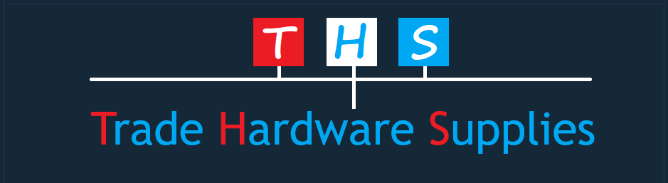 Trade Hardware Supplies