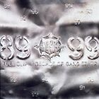 "GANG STARR ""FULL CLIP:A DECADE OF GANG STARR"" 2 CD NEU"