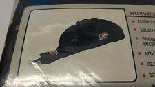 Easton Dura Tote Bat Bag Black 904541 Nib