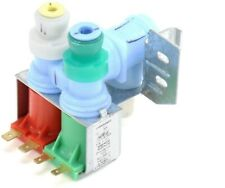 2-3 Days Delivery-Invensys N-86 2188924   kenmore Water Valve 2188924