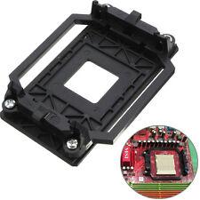 Hot CPU Cooling Retention Base Bracket For AMD Socket AM3+ AM2+ AM2 AM3 940 MK