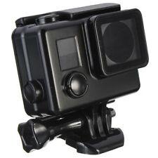 Black Waterproof Protective Housing Diving Case Underwater for GoPro Hero 4 3+