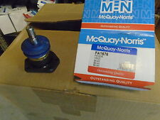 McQuayNorris FA1676  84-05 blazer jimmy ball joint only no parts  read listing!!