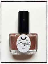Ciaté London Gold Digger Ppm274 Mini Nail Polish 5ml