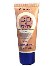 BB-Cremes in mittleren Farbton
