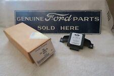 NEW OEM 1999 2000-2003 Ford Windstar Parking Aid Module 1F2Z-15K866-BA  #1186