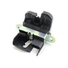 Rear Trunk Tailgate Boot Lid Latch Lock Fit For VW Golf GTI MK6 POLO 2/4 Door