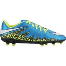 013e570f4bb Nike 7 US Soccer Shoes   Cleats for Women for sale
