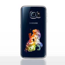 Étuis, housses et coques etuis, pochettes Samsung Samsung Galaxy S7 edge pour téléphone mobile et assistant personnel (PDA)