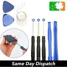 Repair Opening Tool Kit Screwdriver Set for iPhone 3G 3GS 4 4s 5 5C 5S 6 6s iPod