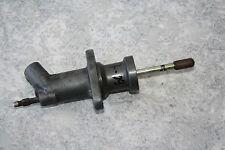 Kupplungs-Zylinder Kupplungszylinder Nehmer BMW E46 6740