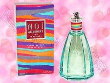 Noi Missoni Eau Parfumée  100 ml  Vaporiateur Natural Spay