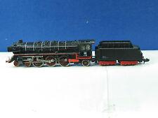 Trix N Dampflok BR 01 036 der DB  B2764