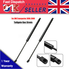 2pcs Rear Tailgate Boot Gas Struts Uprated 970N E024 For VW Transporter T4