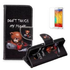 Free! Mobile Phone Cases & Covers for Samsung Galaxy S7