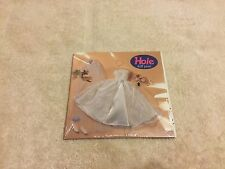 HOLE (COURTNEY LOVE) DOLL PARTS MEGA RARE SEALED USA GEFFEN PROMO CD NIRVANA
