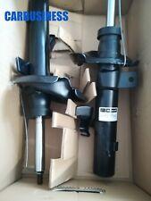 kit ammortizzatori anteriori originali ford focus II e cmax c-max dal 2007