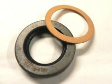 46-57 WILLYS TRANSFER CASE OIL SEAL NATIONAL #6828S MFR# A958 NEW OLD STOCK NICE