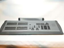 ETC Express 24/48 Channel Lighting Control Console *