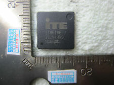 1x ITE8518E IT8S18E IT85I8E HX IT851BE HX5 IT8518EHXS IT8518E HXS TQFP128 IC