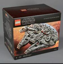 ✅NEW LEGO Star Wars UCS MILLENNIUM FALCON 75192❗️