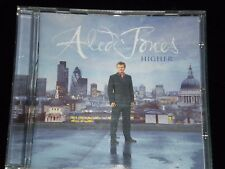 aled Jones - Mayor - CD ÁLBUM - 2003-12 GENIAL CANCIONES