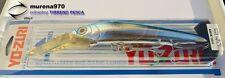 ARTIFICIALE LURES YO-ZURI HYDRO MAGNUM R388 180mm - 95gr S col. CORD PESCA -Y180