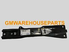 2006-2010 HUMMER H3 HOOD LATCH SUPPORT NEW GM # 20827029