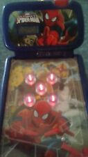 The Ultimate Spider-Man Tabletop Pinball 1x1176