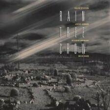 Sylvian, Jansen, Barbieri, Karn - Rain Tree Crow CD NEU