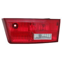 TYC 11-5985-00-1 Honda Accord Replacement Tail Light Assembly