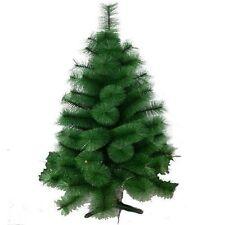 Arbol de Navidad 150 cm  Hoja Verde Pino Envio 24h