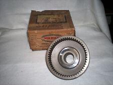 NOS MoPar 1956 thru 1961 Chrysler DeSoto Dodge Plymouth Powerflite Annulus Gear