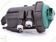 FIAT Dobl Cargo 1.3D Multifiamme Alloggiamento Filtro Carburante Diesel 51773591