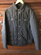 ASOS Mens Puffer Lightweight Jacket Size L