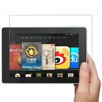 Tempered Glass Screen Protector Flim For Amazon Kindle Fire HD 7 2015 Tablet USA