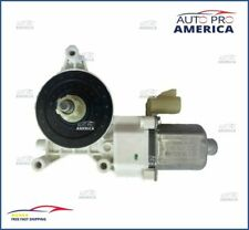 New Genuine BOSCH GM Chevrolet GMC Yukon Tahoe Sierra Window Motor 19179943