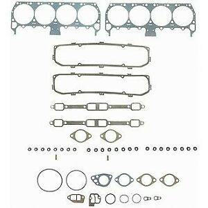 HS7891PT-11 Felpro Set Head Gasket Sets New for Town and Country Ram Van Truck