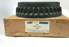 New OEM FORD 1990-2000 TAURUS SABLE Left or Right Rear Brake Drum F2DZ-1126-B