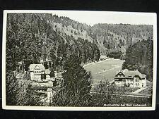Zweiter Weltkrieg (1939-45) Architektur/Bauwerk Echtfotos aus Baden-Württemberg